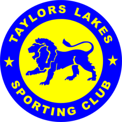 Taylors Lakes Sporting Club Inc