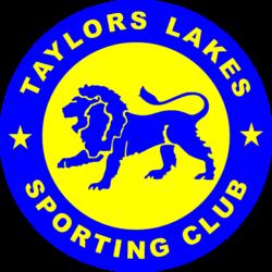 Taylors Lakes Sporting Club Inc